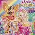 Watch Barbie and The Secret Door (2014) Movie Full Online
