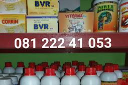 AGEN VITERNA PLUS DI SIMALUNGUN 08122241053
