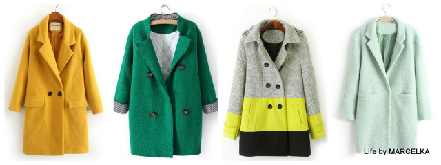 www.dresslily.com/turn-down-collar-color-block-double-breasted-long-sleeve-thicken-worsted-coat-for-women-product700218.html?lkid=351224
