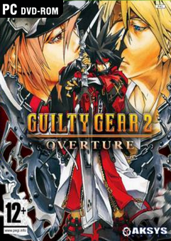 full-setup-of-guilty-gear-2-pc-game