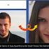 Atenção! Teste do Facebook está coletando dados pessoais de usuários