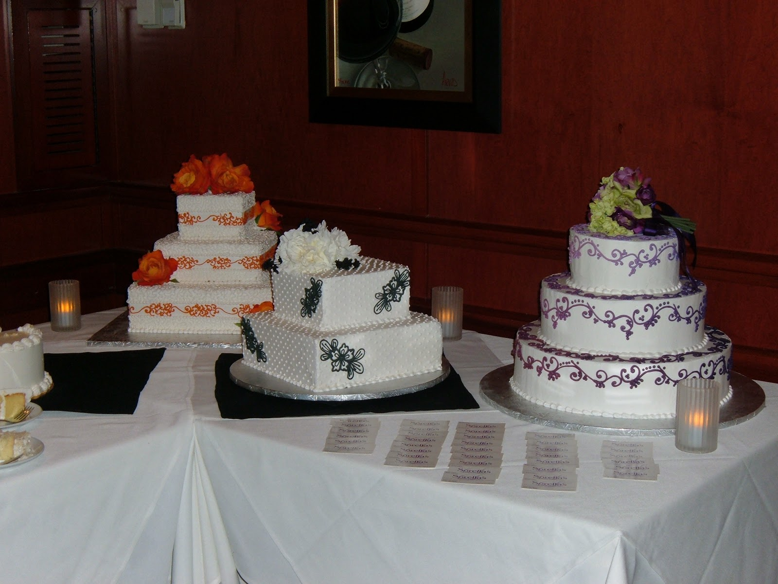 Detroit Michigan Wedding Planner Blog Ann Arbor Country Club And