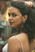 Bidita Bag   Cute Model and Actress HQ Wallpapers ~  Exclusive 05.jpg