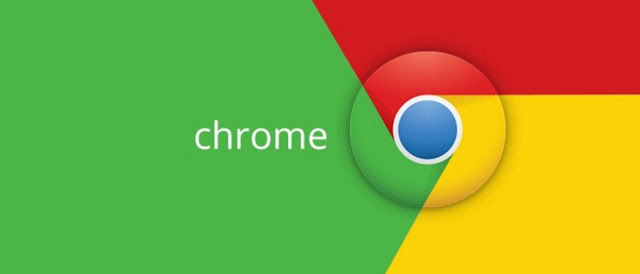 Chrome Browser v55 Update for Android Devices by Google
