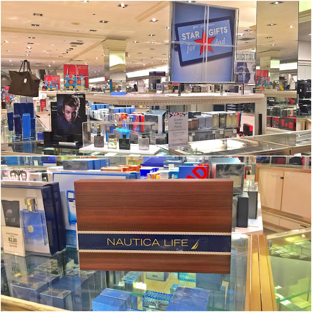 Perfect_Fathers_Day_Gift_Nautica_at_Macys