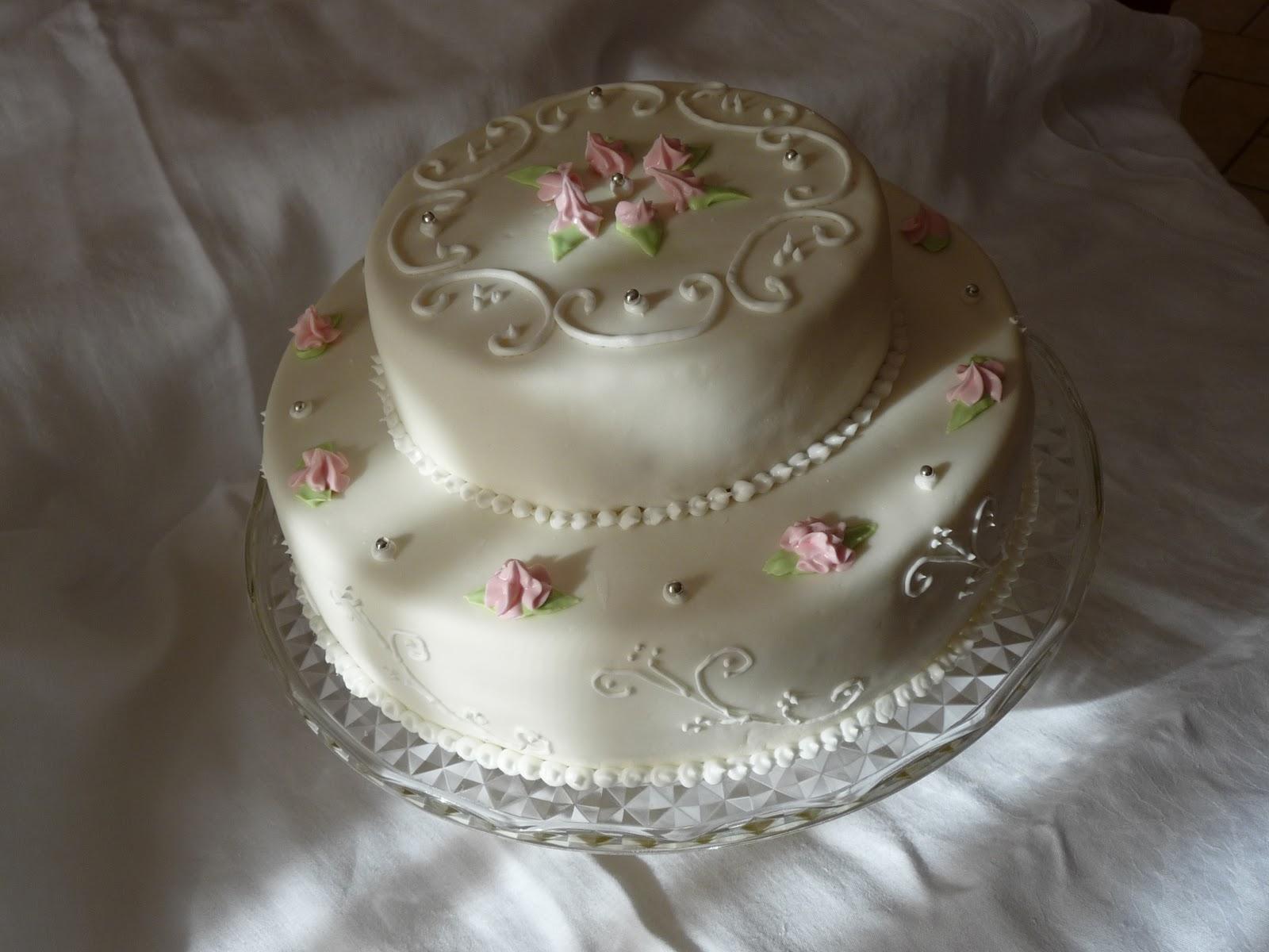 Interesting decorazioni per torte con glassa reale le - Decorazioni torte con glassa ...