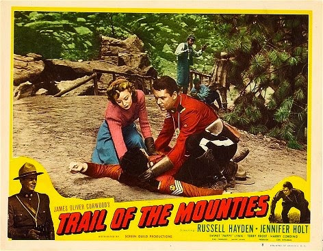 Trail+of+the+Mounties+1947.jpg