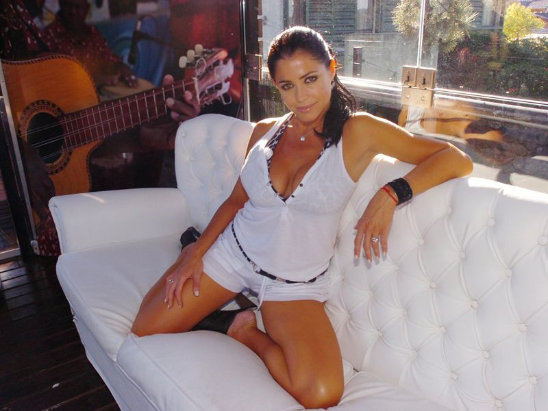 Pamela David ~ Photoalbum24.com  Pamela David ~ ...