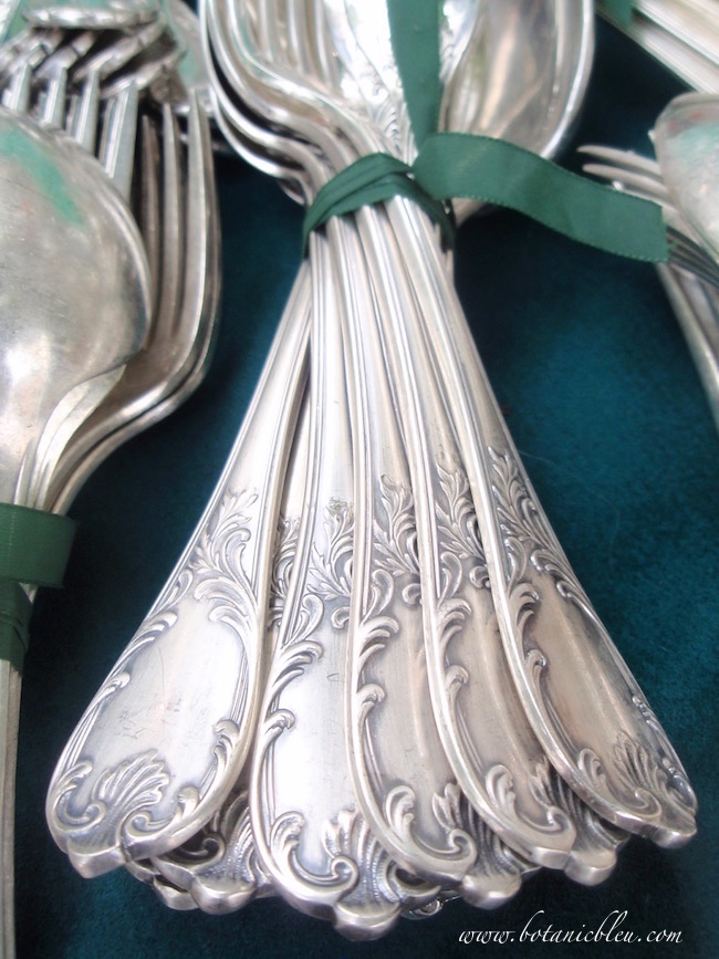 french-silverware-handles-from-flea-market