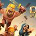 Tempat Download Game Gratis Lengkap Full Version