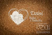 http://www.laserowelove.pl/pl/p/Tekturka-Babcia-i-dziadek-w-sercu-Memories/1453