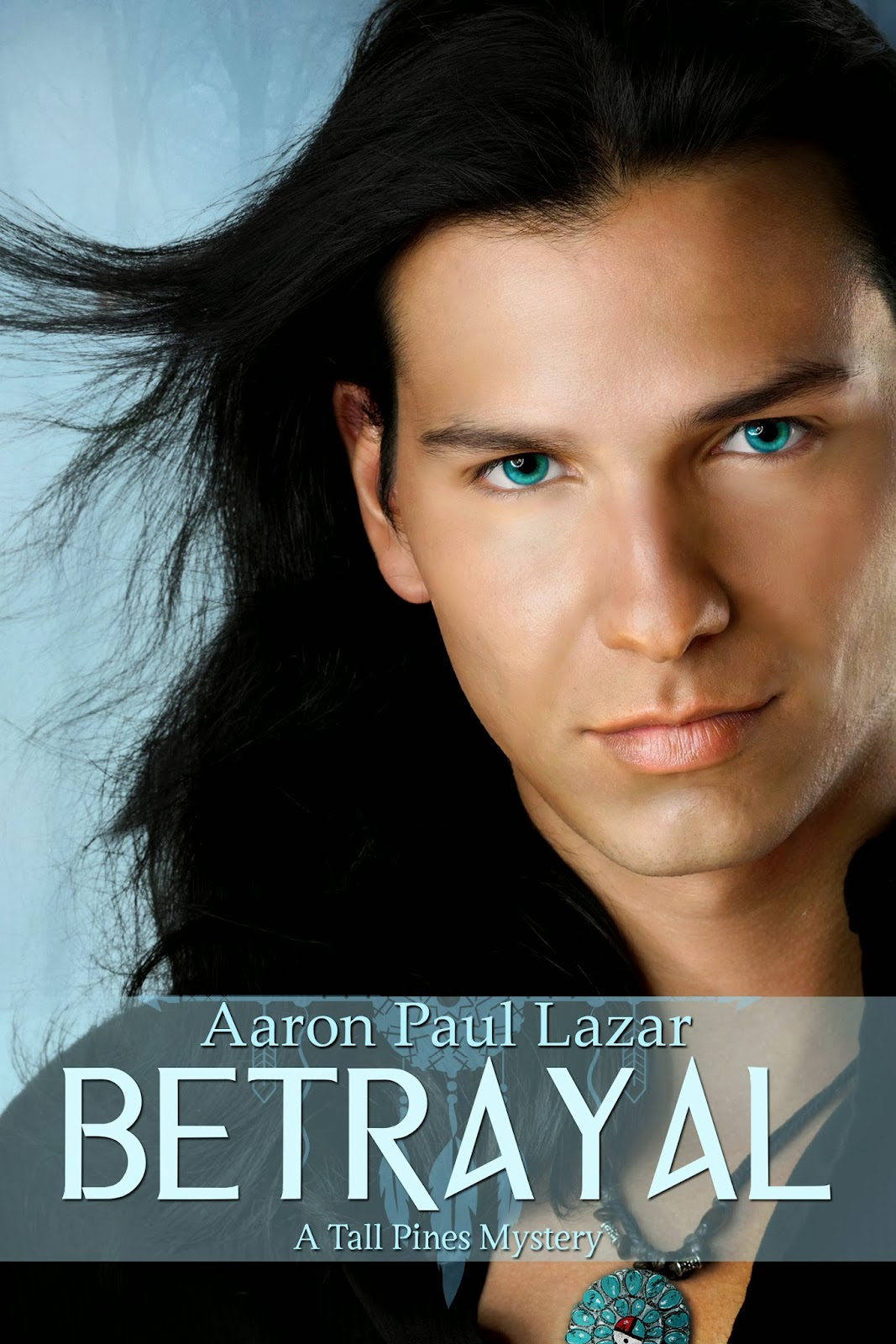 http://www.amazon.com/Betrayal-Tall-Pines-Mystery-Mysteries-ebook/dp/B00N2134W0/ref=pd_sim_kstore_1?ie=UTF8&refRID=0Y6S4QSBQ14YDT39KE39