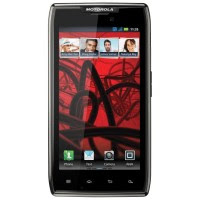 Motorola RAZR MAXX-Price