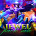 Wizard101 Jewel Pack Sale