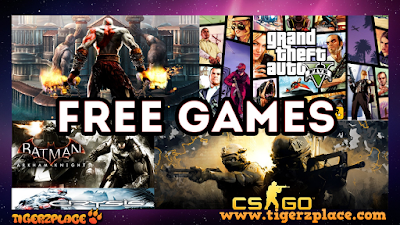 Games, pc games, download a game for free, Download Games for PC, Best Gaming Site, download games for free, free games download, oceanofgames, download games online, download a game for free,