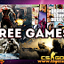 Download Games for PC (Full Version) | Best Gaming Site