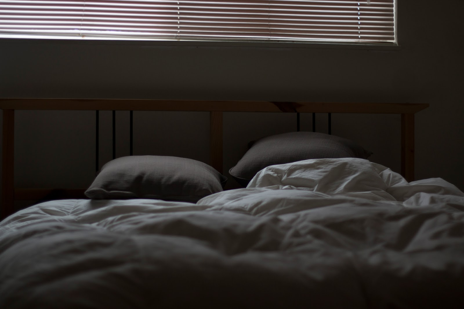, Combating Exhaustion- 8 ways to feel better in the colder months and dark mornings.