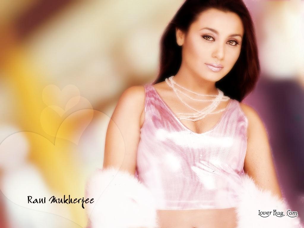 Aishwarya Rai As Jhansi Ki Rani  D33Blog-4044