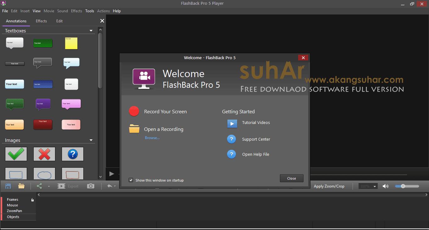 Free Download Software Screen Recording BB FlashBack Pro Latest Versiob Terbaru Gratis Serial Number Patch Keygen License Key Activation Code