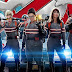 Movie Review: 'Ghostbusters' 2016 (Spoiler Free)