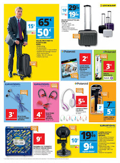 Catalogue Auchan 20 au 27 Juin 2017