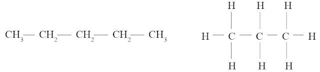 Penggolongan Senyawa Hidrokarbon Berdasarkan Jenis Ikatan Kimia Jenuh dan Tak Jenuh Penggolongan Senyawa Hidrokarbon Berdasarkan Jenis Ikatan Kimia Jenuh dan Tak Jenuh
