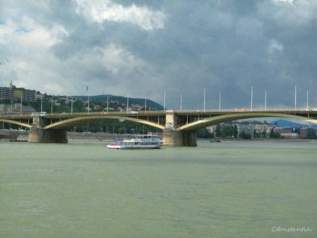 Podul Margareta - blog Foto-Ideea