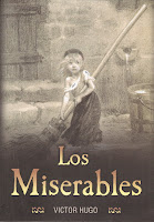 http://www.mediafire.com/download/8z9jch0uxhnyasq/Victor+Hugo+-+Los+miserables.pdf