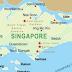 Gửi Đồ Từ Việt Nam Sang Singapore Giá Rẻ
