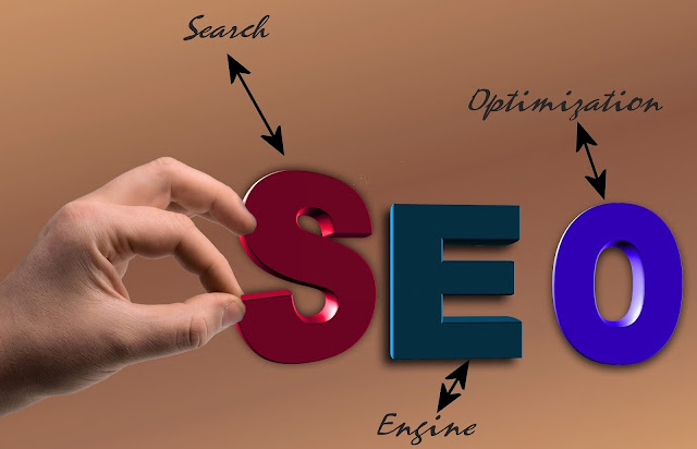 What Factors to be Considered Before Hiring Your Organic SEO Agency