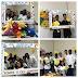 """ENSINO PROFISSIONAL - Escola Profissional Beira-Aguieira comemora """"Dia Mundial da Alimentação"""""""