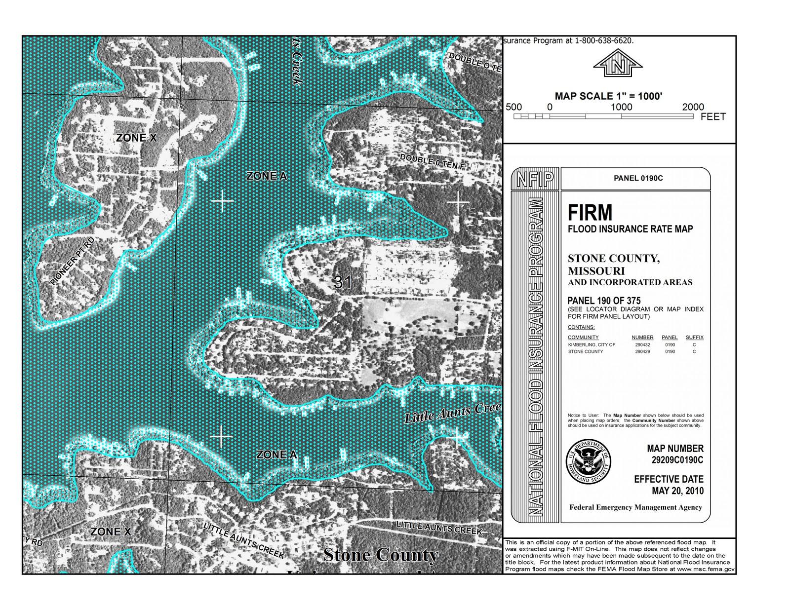 Fema Firm Maps SSE News and Information: SAVING MONEY ON FEMA FLOOD INSURANCE Fema Firm Maps