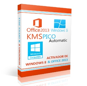 download kmspico 10