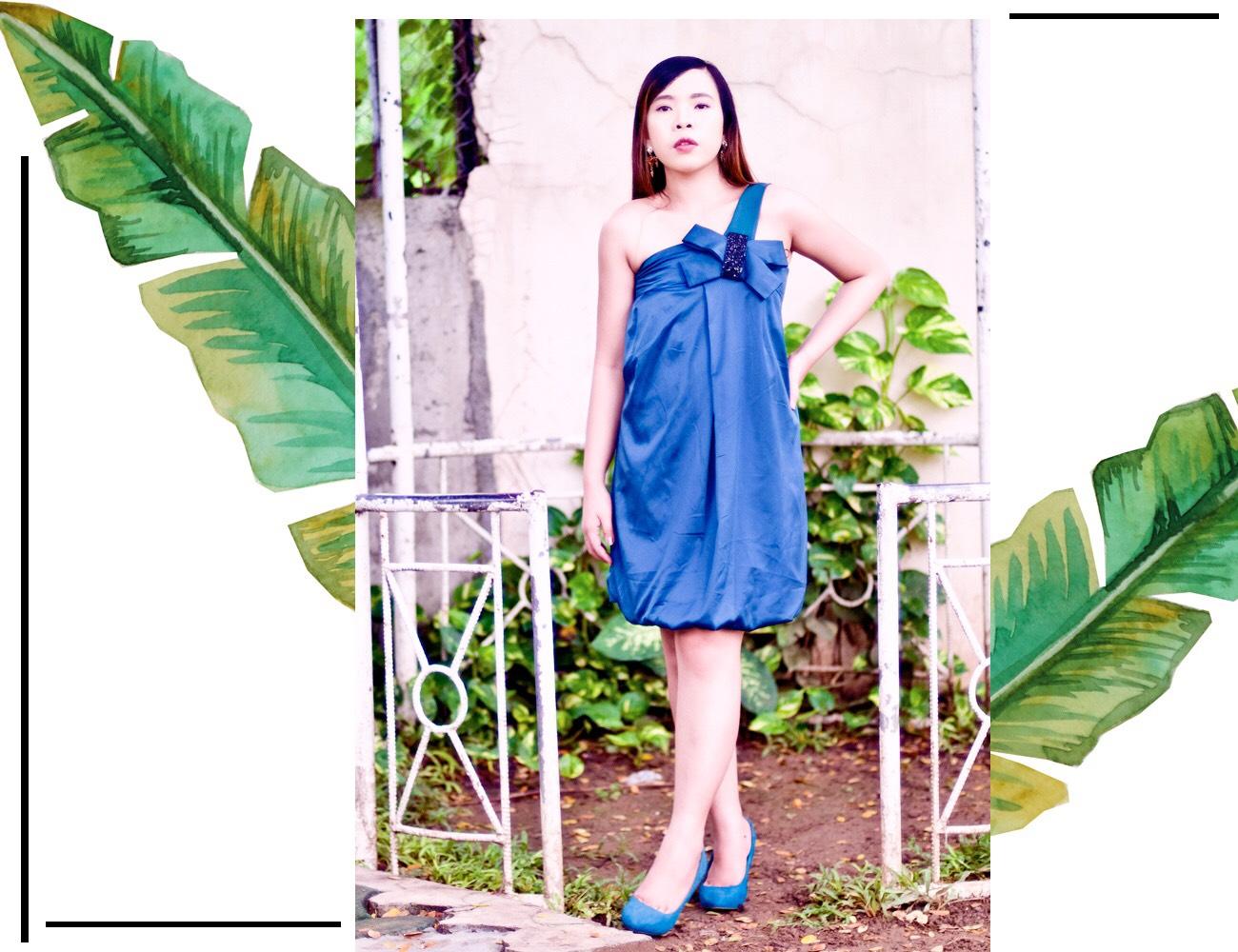 The Blue Forecast (www.jildiamante.com)