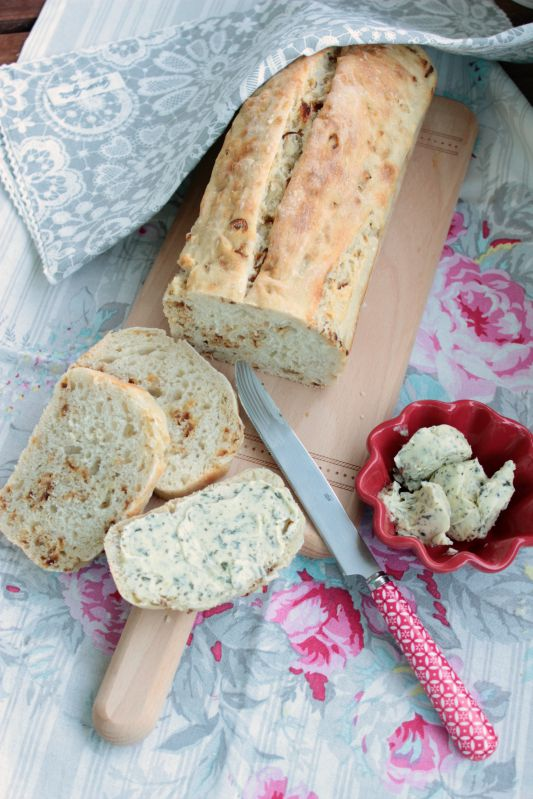 Brot und Brötchen - cover