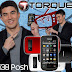 Torque i38 Posh: Touch & TV phone for Php2,499 only!