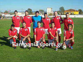mpempides ao thessalinikis 4-3