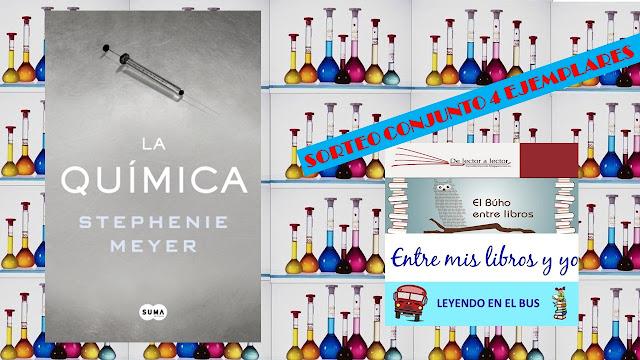 http://elbuhoentrelibros.blogspot.com.es/2017/02/sorteo-conjunto-de-la-quimica-stephenie.html