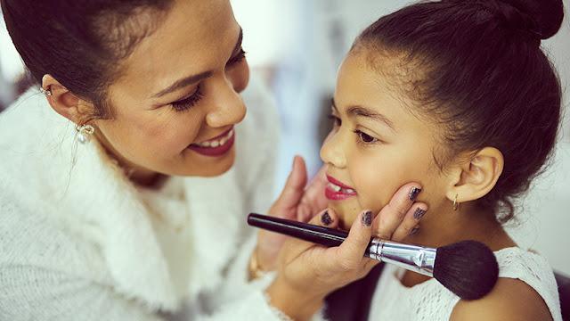 Bolivia: Prohíben los concursos de belleza y modelaje de menores en La Paz