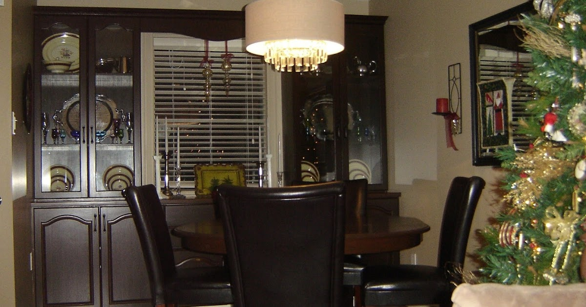 HD wallpapers dining table and chairs blackburn