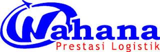 Logo PT Wahana Prestasi Logistik