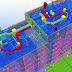 Trimble Tekla Structures v21.1