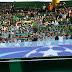 Sporting 0-0 Steaua Bucareste :: apatia agoniante!