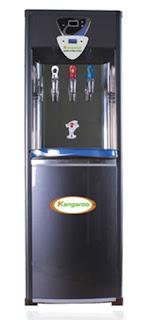 mua máy lọc nước của nhãn hiệu kangaroo với mã sản phẩm Kanggaroo AQ 2681 với giá tốt nhất