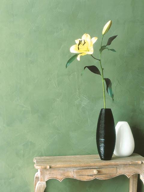 Vopsele Decorative / Stucco Veneziano - Tencueli decorative de interior  Constanta