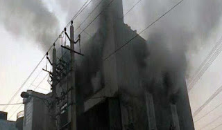 fire-in-plastic-factory-delhi-17-dead