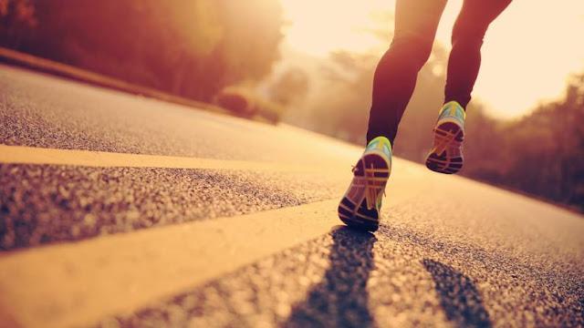Corres pero no quemas grasas: por qué tanto esfuerzo no te da resultados