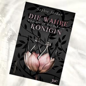https://www.harpercollins.de/buecher/young-adult/konigreich-der-schatten-die-wahre-konigin