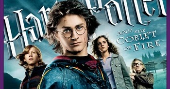 harry potter all parts in hindi download 720p
