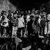 """Ouça """"Gucci Yeah Yeah"""", novo single da Recayd"""